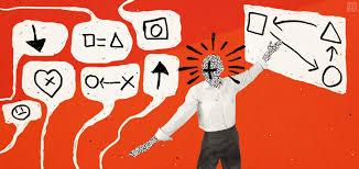 How To Speak Designer How To Speak Up And Impact Conversations As A Junior Designer