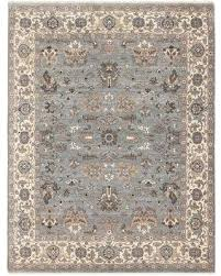spacious gray and beige area rug gray beige rug blue and grey rugs area light white wool emedics co
