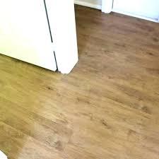 karndean loose lay loose lay vinyl plank flooring pros and cons loose lay karndean loose