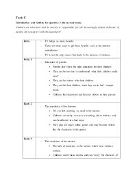 what is sat essay score questions