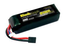 <b>Аккумуляторы</b> и батареи - <b>Аккумуляторы</b> 11,1 В <b>LiPo</b> - Магазин ...