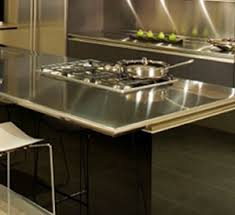 Stainless Steel Countertops Reviews. Construction Bids in your area.