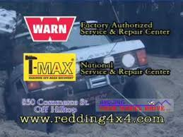 warn winch repair parts parts for warn winches com