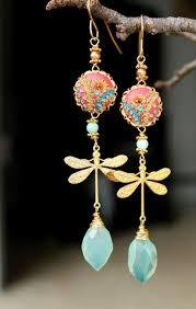 birthday gifts rubies work reserved peru opal chalcedony jewelry amazonitegolden pearl jpg