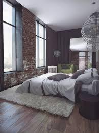 Modern Behang Slaapkamer
