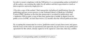 Cover Letter For Resume Sample Free Download Takenosumi Com