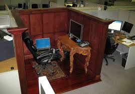 cool office cubicles. Coolest Office Cubicle Ever Cool Cubicles A