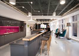 google office in seattle. Homey Simple Office Design Brucall Com Home Designs Google In Seattle