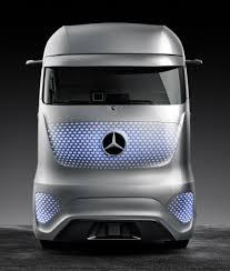 2018 mercedes benz truck. exellent truck mercedesbenz debuts revolutionary selfdriving truck concept inside 2018 mercedes benz 8