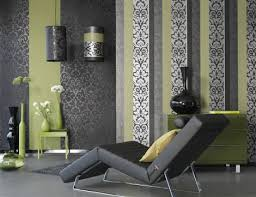 green and gray bedroom ideas. eye for design olive green interiors and gray bedroom ideas e