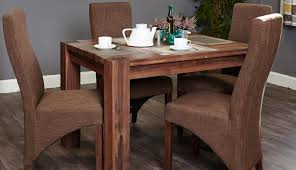 Metric Square Decoration Set Height Ideas Plans Chairs And Design Impressive Dining Room Table Height Decor