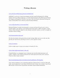 Fantastic Ladders Resume Writers Component Documentation Template