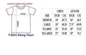 Step Shoes Mens Cotton Jita Hu Shan Se Mahakal Tere Naam Se Graphic Printed T Shirt Black Large