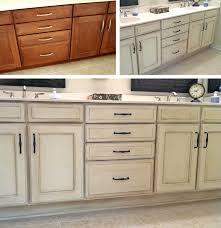best 25 chalk paint cabinets ideas on chalk paint chalk paint kitchen cabinets