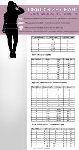 Kids Clothes Conversion Online Charts Collection