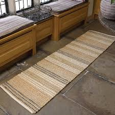 full size of home decor where to carpet runners washable runner rugs for hallways