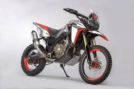 volvo neuheiten 2018. delighful 2018 honda africa twin enduro with regard to neuheiten 2018 intended volvo neuheiten