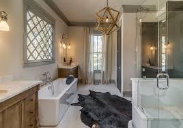 gb1401161 157 bathroom rugs bathroom rugs cowhide and sheepskin gb1401161 157