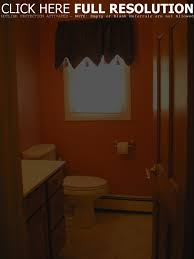 how to paint a small bathroom ideas colors to paint a small bathroom