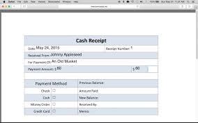 Petty Cash Slip Agreement Templates Write Company Profile Template Cost Estimate
