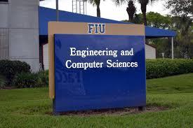 Image result for florida international university