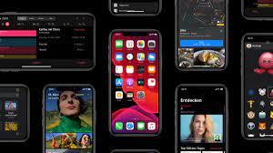 Apple veröffentlicht Updates auf iOS 13.5.1, macOS 10.15.5, tvOS 13.4.6,  watchOS 6.2.6 und iOS 13.4.6 für den HomePod