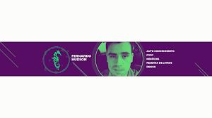 fernando live - YouTube