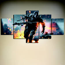 Art Pieces Compare Prices On Modern Art Pieces Online Shopping Buy Low Price