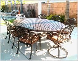 craigslist las vegas patio furniture by owner craigslist