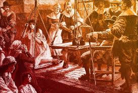 What Were The Witch Hunts? | All About History