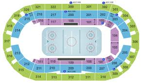 Pepsi Coliseum Indianapolis Seating Chart Indy Fuel Vs Kalamazoo Wings Tickets Thu Jan 30 2020 7 05