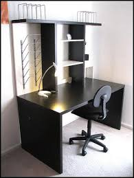 ikea home office furniture. exellent office full image for ikea home office furniture delhi  singapore 149 i and ikea home office furniture