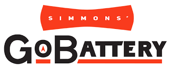 Simmons Customer Service Customer Service Simmons Gobattery