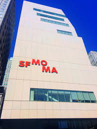 a vision of san francisco sfmoma expansion and the rise of a city 26251676546 bc29861938 o