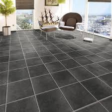 palladino dark 7mm laminate tile with regard to size 1000 x 1000