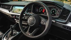 The panel decides which insurance group new car models fall into based on the following factors Audi A1 Hatchback 25 Tfsi S Line 5dr Lease Select Car Leasing