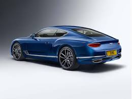 2018 bentley gt speed. brilliant 2018 2019 bentley continental gt in 2018 bentley gt speed l