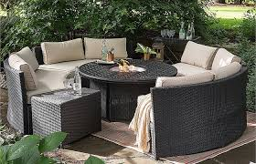 outdoor patio and backyard medium size patio corner fireplace covered outdoor beautiful gas kits covered