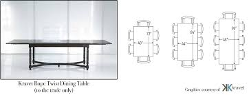awesome dining room dimensions for 12 dining room decor ideas and 12 person dining table size decor