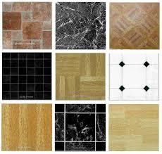 3 x vinyl floor tiles self adhesive bathroom kitchen flooring bnib stick