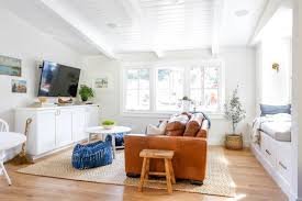 home design decorating and remodeling ideas. 10 qualities to look for in a fixer upper home design decorating and remodeling ideas