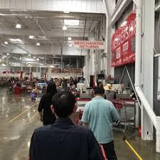 Costco Wholesale 378 Photos 397 Reviews Wholesale