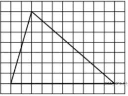 Итоговая контрольная работа по геометрии класс математика прочее Один из углов параллелограмма на 12° меньше другого Найдите больший угол параллелограмма