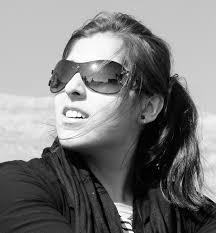 Dark To Light Sunglasses Sunglasses Wikipedia