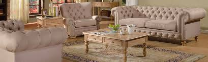 Furniture Kitchener Image 1 Modern Furniture Kitchener Store Gallery Discount