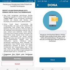 Maybe you would like to learn more about one of these? Review Home Credit Indonesia Cara Mengajukan Pinjaman Multiguna Pinjaman Online Investasi Keuangan Asuransi Duwitmu