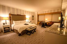 New York Hotel Suites With 2 Bedrooms This Is What A 25000 New York City Hotel Room Looks Like At The