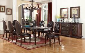 Dining Room Sets San Antonio  Furthermore Home Decor Shabby - Dining room tables san antonio