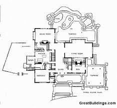 charles and henry green gamble house, pasadena, california, 1907 Modern House Plans California charles and henry green gamble house, pasadena, california, 1907 california modern ranch house plans
