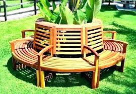 replacement garden seat cushions swing bench seat 3 seat garden swing replacement cushions